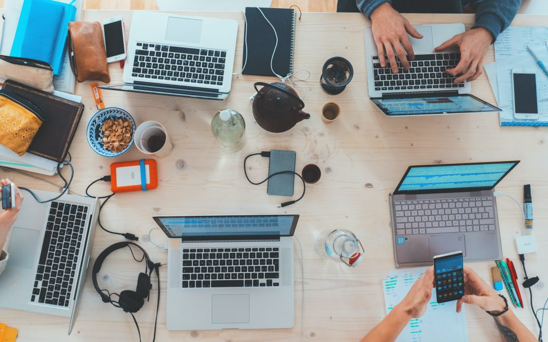 How to Prepare Your Business for a Social Media Crisis